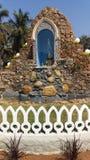 Mère Mary photo libre de droits