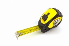 Mètres de cartouches Image stock