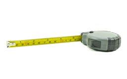 Mètres de cartouches Photos stock