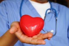 Médecin Images stock