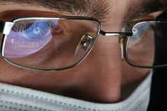 Médecin images libres de droits
