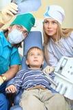 Médecine photo libre de droits