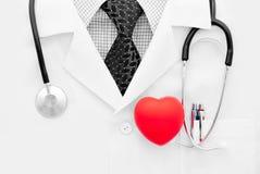 Médecine et soins de santé Images stock