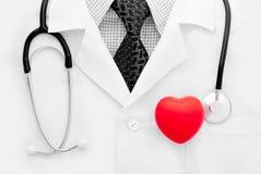 Médecine et soins de santé Photos stock