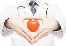 Médecine et soins de santé Photographie stock libre de droits