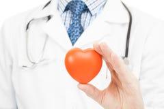 Médecine et soins de santé Images libres de droits