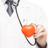 Médecine et soins de santé - image 1 à 1 de rapport Images stock