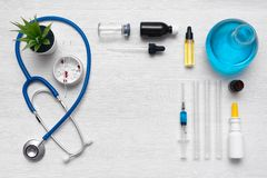 médecine pharmacie pharmacologie photo stock