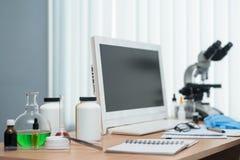 médecine pharmacie pharmacologie images libres de droits