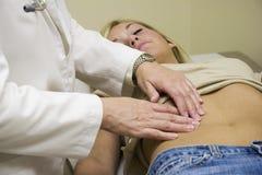Médical Photographie stock libre de droits