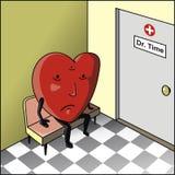 Médico libre illustration