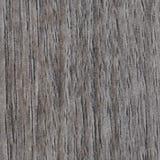 Mélamine - fond en bois de texture photo libre de droits