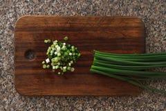 Mélange végétal XI Images stock