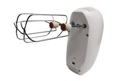 mélangeur électrique Image libre de droits
