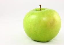 Mémé Smith Apple Images libres de droits
