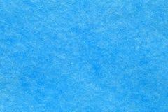 Ménage de serviette pour nettoyer, plan rapproché Fond, texture photos stock