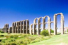 Mérida Photographie stock libre de droits