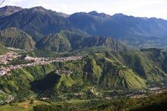 Mérida Stockbilder