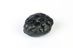 Météorites en pierre photos stock