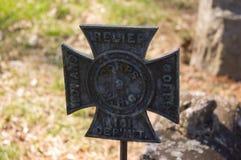 Métal Image stock