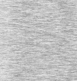 Métal balayé par texture Photographie stock