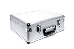 métal de cas Image stock