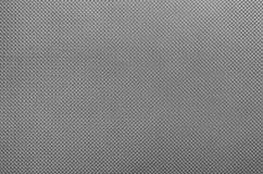 Métal ou plastique de texture de soulagement Photo libre de droits