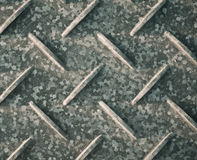 métaux Image libre de droits