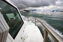 Métier amphibie photos libres de droits