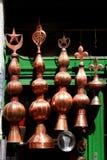 Métier religieux de Sarajevo Images stock