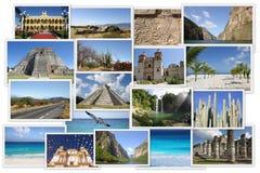méxico Fotos de archivo libres de regalías