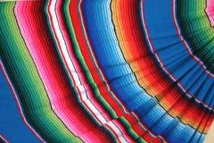 México Imagenes de archivo