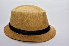 Mój kapelusz Zdjęcie Stock