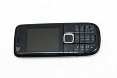 Móvil celular Imagenes de archivo