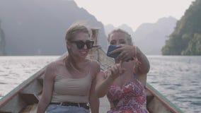 mów dwie dziewczyny zdjęcie wideo