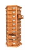 Möbel, Archiv Lizenzfreie Stockbilder