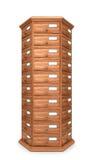 Möbel, Archiv Stockfotografie