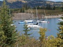 Möchten #2, zu segeln gehen Lizenzfreie Stockfotografie