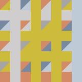 möjliga projekt för konstbakgrundsinternet som ska användas Arkivfoton