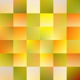 möjliga projekt för konstbakgrundsinternet som ska användas Arkivbild