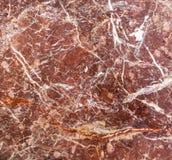 Mönstrad marmoryttersida, textur Royaltyfria Bilder