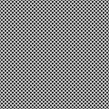 mönstrad seamless textur Royaltyfri Foto