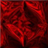 mönstrad seamless textur Fotografering för Bildbyråer