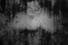 Mörk bakgrundstextur Mellanrum för design arkivbilder