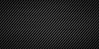 Mörk för Kevlar för kolfiberAramid fiber bakgrund för textur modell arkivbild