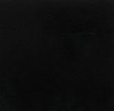 mörk fibric textur Royaltyfri Bild