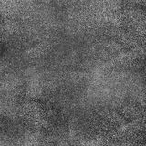 Mörk grungepapperstextur royaltyfria foton