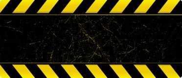 Mörk konstruktionsbakgrund Royaltyfri Foto