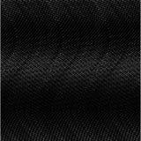 Mörk krabb textur Royaltyfri Bild