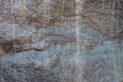 Mörk marmorbakgrund, texturtapet Arkivfoto